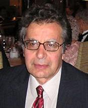 Romeo Sabatini