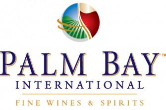 Palm-Bay-International-335x223