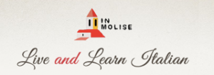 Learn and Live Italian in Molise
