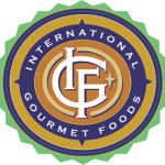 International Gourmet Foods