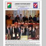 Jan 2014 Edition