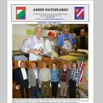 Jan 2015 Edition