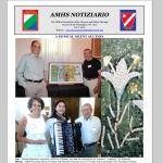 July 2014 Edition