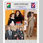 Mar 2015 Edition