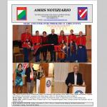 Nov 2014 Edition