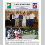 Sept 2014 Edition